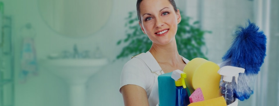 Cleaning Contractors Perth WA