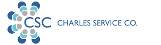 Charles Service